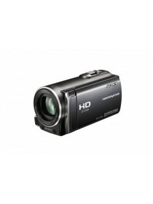 Sony HDR-CX150E Camcorder Camera(Black)