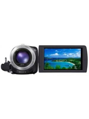 Sony HDR-CX260 Camcorder Camera(Black)