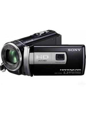 Sony HDR-PJ200E Camcorder Camera