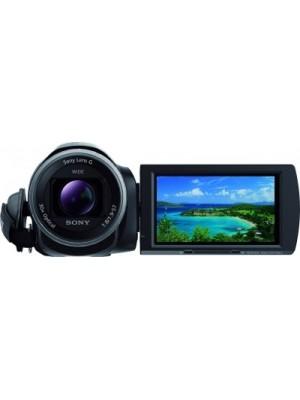Sony HDR-PJ670 Camcorder Camera