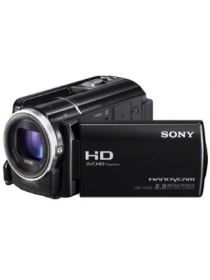 Sony HDR-XR260 Camcorder Camera