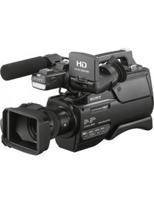 Sony Hxr-Mc2500 Video Camera Camcorder Camera(Black)