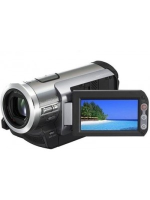 Teledealz High Definition H.264 DV HD Videocam-HD90 Body with 2.4 inch TFT LCD & 96.6mm Camcorder Camera
