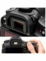 Generic EF Camera Eyecup