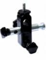 Sumoproduct 120 Video Light Holder Straight Flash Bracket