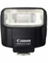 Canon Speedlite 270EX II Flash(Black)