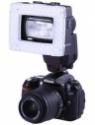 CDM Technologies & Solutions Pvt. Ltd. Nanguang CN-16 Halogen Flash(Black)