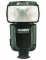 Digitek DFL-200T-11057KV Speedlite-Nikon Flash(Black)