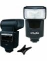 Digitek Speedlite DFL 003 Flash(Black)
