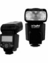 Digitek Speedlite DFL-008T-0341KV Flash(Black)