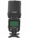Digitek Speedlite DFL-300T-079IRT (for Canon) Flash(Black)