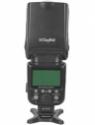 Digitek Speedlite DFL-300T-079IRT (for Nikon) Flash(Black)