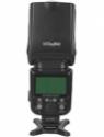 Digitek Speedlite DFL-800T-289IRT (for Canon) Flash(Black)