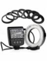 Gadget Heros FC100 Ring Flash(Black)