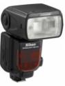 Nikon SB-910 Flash(Black)