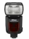 Nikon Speedlight SB-910 Flash(Black)