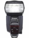Simpex 099 MASTER Flash(Black)