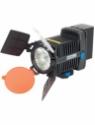 Simpex 5001 Flash(Black)