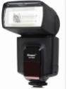 Simpex 621RX Flash(Black)