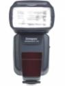 Simpex 730 Flash(Black)