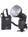 Simpex AD180 Flash(Black)