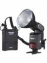 Simpex AD360 Flash(Black)
