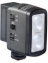 Simpex Digi 20 Flash(Black)