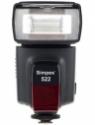 Simpex Flash 522 Flash(Black)