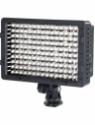 Simpex LED 168 Flash(Black)