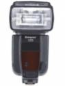 Simpex S-900 Flash(Black)
