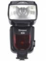 Simpex TTL 886 Flash(Black)