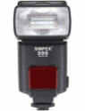 Simpex TTL 999 Flash(Black)