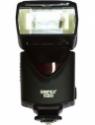 Simpex VT-531 Flash(Black)