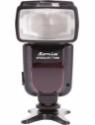 SONIA TT990 Flash(Black)