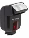 Targus Targus Digital TG-DL20C Pro Electronic Flash for Canon DSLR Cameras Flash(Assorted)