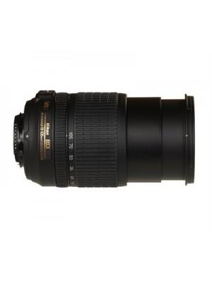 Nikon AF-S DX Nikkor 18 - 105 mm f/3.5-5.6G ED VR Lens(Standard Zoom Lens)