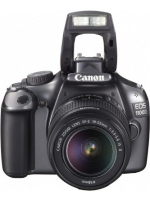 Canon Eos 1100d Dslr Camera Body Only Grey Lowest Price
