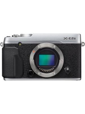 Fujifilm X E2S Mirrorless Camera Body Only