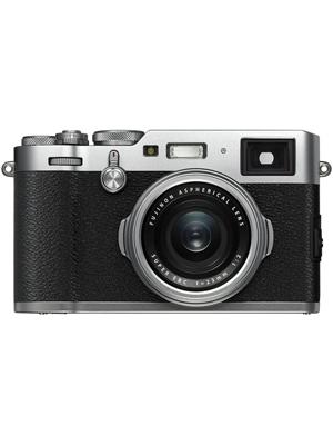 Fujifilm X100F Mirrorless Camera Body Only