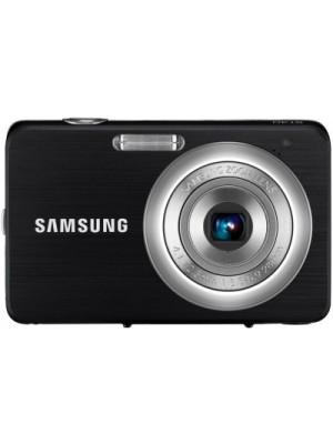 SAMSUNG ST30 Mirrorless Camera