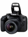 Canon EOS 1500D DSLR Camera (EF-S 18-55mm IS II kit lens)