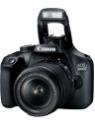 Canon EOS 3000D DSLR Camera