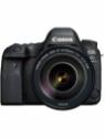 Canon EOS 6D Mark II DSLR Camera EF24-105mm f/4L IS II USM