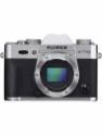 Fujifilm X T10 Body Mirrorless Digital Camera