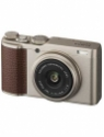 Fujifilm XF10 Mirrorless Camera