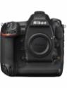 Nikon D5 (Body Only) DSLR Camera