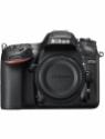 Nikon D7200 24.2 MP DSLR Body Only