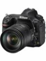 Nikon D850 DSLR Camera 24-120mm VR