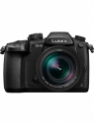 Panasonic DC-GH5GA 20.3 MP LUMIX Digital Single Lens Mirrorless Camera