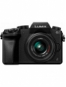 Panasonic Lumix G7 Mirrorless Camera
